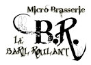Microbrasserie Le Baril Roulant